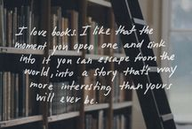 •book addiction•