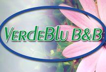 VERDE BLU B&B