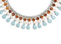 Jewellery. / by Emily McDonald
