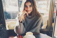 Taylor hill / Tbh, prettiest girl alive