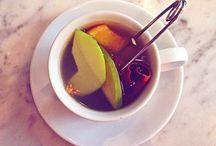 Çay içilecek mekanlar! / cayaski.com'da keyifle çay içilebilecek noktaları heyecanla keşfediyorum!