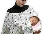 cropri bebe allata