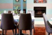 The Perfect Dunkeld Venue / Ten Bompas is the perfect intimate venue to suit your needs