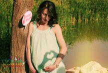 Hamileçekimi