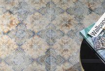 Villeroy & Boch Tegels / Kies voor decoratieve en hoogwaardige tegels van Villeroy & Boch in uw badkamer en laat u zich overtuigen door het omvangrijke aanbod.