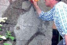 werken met moss