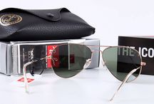 Ray Ban Sunglasses only $19.99  C5wtlx6xEp / Ray-Ban Sunglasses SAVE UP TO 90% OFF And All colors and styles sunglasses only $19.99! All States ---------Buy Now:   http://www.rbunb.com