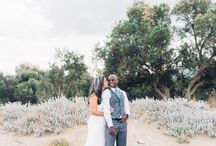 Emily and Sean - destination wedding in Crete