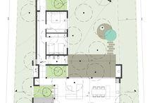 Floor plan Keep List
