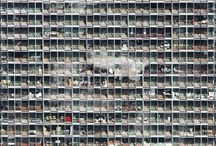 architecture | density