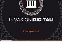 #invasionidigitali / Invasione digitale a #VillaValier #RivieradelBrenta con i ragazzi di #Zenvioo