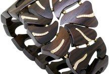 Qayten - Bracelets