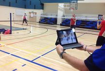 PE and Technology