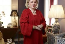 Barbara Taylor Bradford / Barbara Taylor Bradford is a #1 New York Times bestselling author best known for her romance novels.