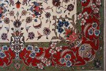 Koberce - carpetings