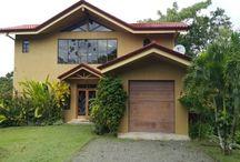 Custom Home In Las Palmas / https://www.dominicalrealty.com/property/4682/
