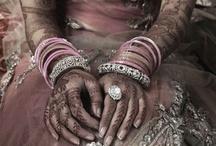 International Wedding Ideas