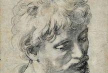 Kunst = Rafaello Sanzio