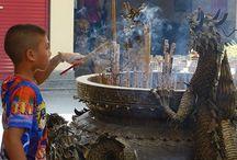 Culture and art, traditions / Culture and art, culture news, festivals, exhibitions.