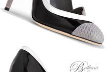 Dior borse e scarpe