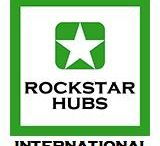 Rockstar Hubs Mentoring Group / Rockstar Hubs Mentoring Group UK's top mentoring and investment company for entrepreneurs. Since 2007, we grown over 6,500 businesses in the UK.