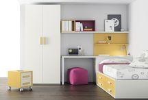 new kids bedroom