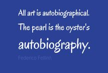Pearl Quotes