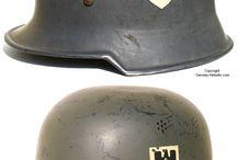 german army-ww ii