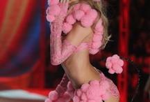 Victoria's Secret / by MeMo ZZ