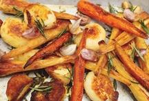 Jamie Oliver Recipes / Recipes by British Cook Jamie Oliver.