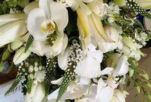Brides Bouquet / Bouquets