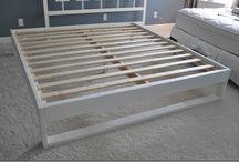 DIY Furniture LUV