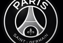 ici c'est Paris.......