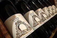 Süryani Şarabı / www.suryanisarabi.com