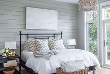 Reno Bedroom