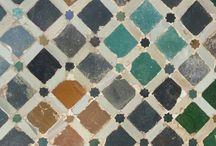 Andalucia design