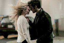 Captain Swan / They call it The Ship Of Dreams