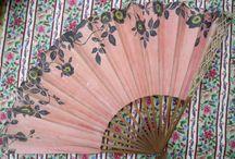 beautiful parasols and  fans-βενταλιες και ομπρελες μοναδικες / beautiful parasols and  fans-βενταλιες και ομπρελες μοναδικες