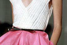 Dresses / by Rachel Masters