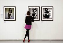 Arte vera, arte virtuale / Cosa è oggi l'arte?