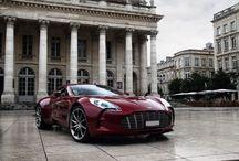 Cars_ Super Cars