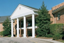 Senior Housing Raleigh-Durham North Carolina / Senior Retirement Communities in Raleigh Durham, North Carolina offer a variety of retirement home options for retirement living in your area. From active retirement communities through more intense senior care, you can find all levels of senior retirement living options here.