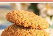 Cereales avena.quinoa