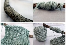 Crochet Blogs to Get Hooked On