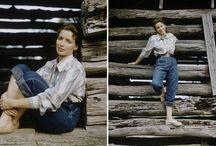 June Carter