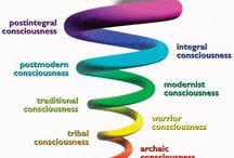 Dinamiche a Spirale