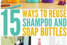 shampoo bot