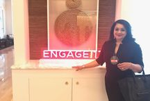 Engage17 Summit