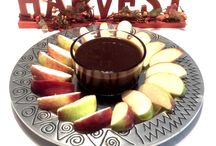 Food and Dessert Recipies / Food, Desserts and Treats made with healthy ingredients. Yum Yum!