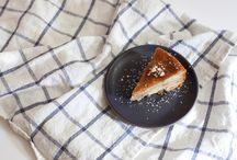Gluten, dairy and sugar free